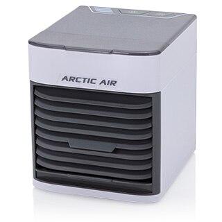 Arctic Air Smart  Klimagerät