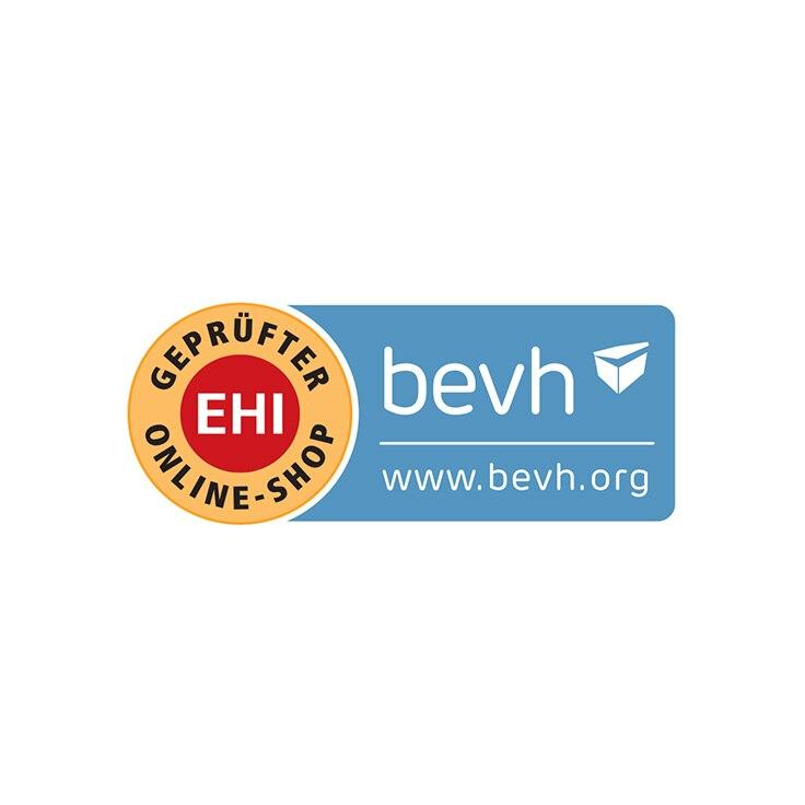 Infos zu den Testurteilen über HSE24 | HSE24