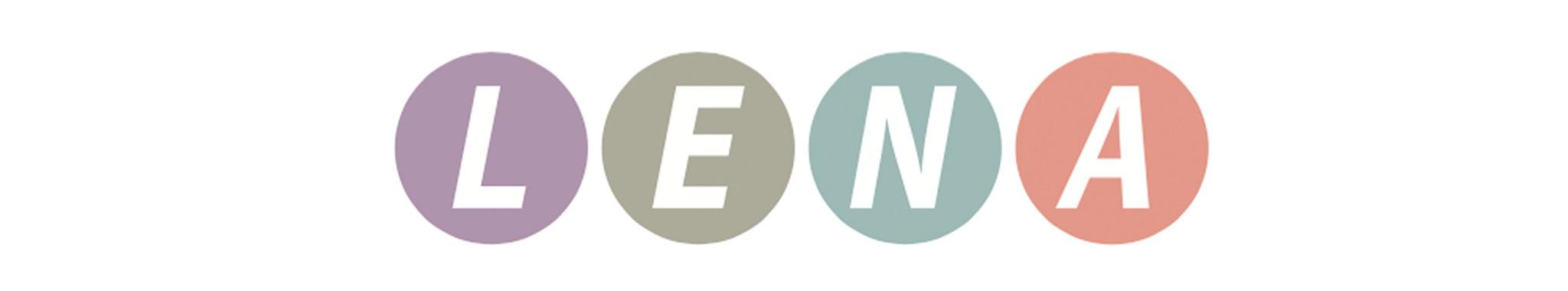 Alle Infos zu unserer Lena Passformberatung | HSE24